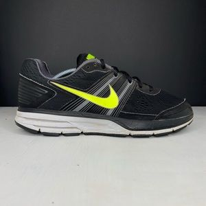 Nike Air Pegasus+ 29 Running Shoes 6.0